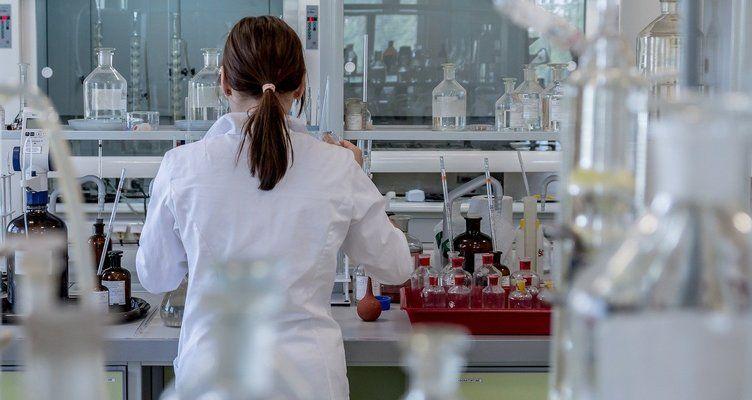 Какво е Модафинил и за какво се използва?