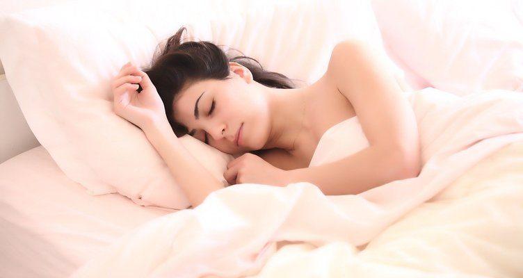 Лекарства против сънливост