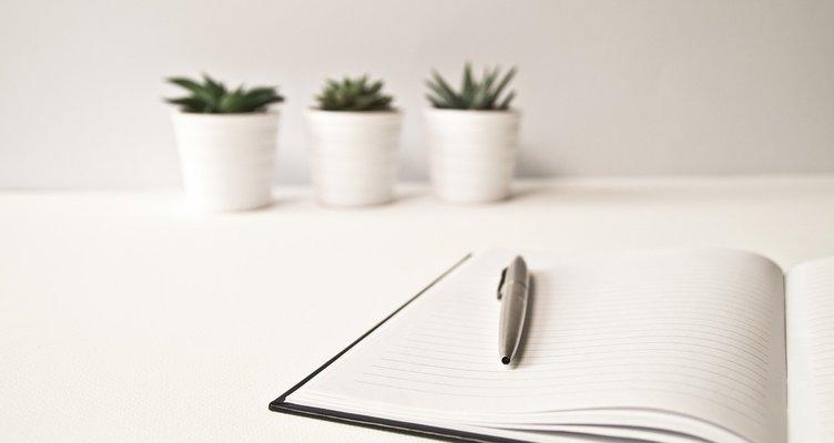 превод и легализация на документ