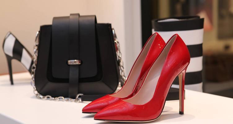 Причини за закупуване на дамска чанта
