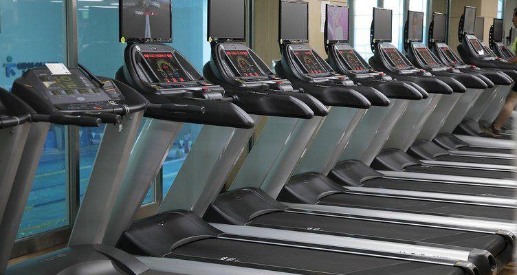 Бягаща пътека- стимул за трениране у дома