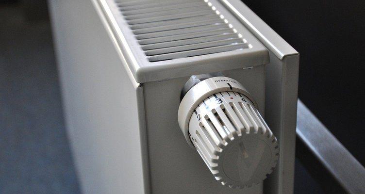 Характеристики на алуминиевите радиатори