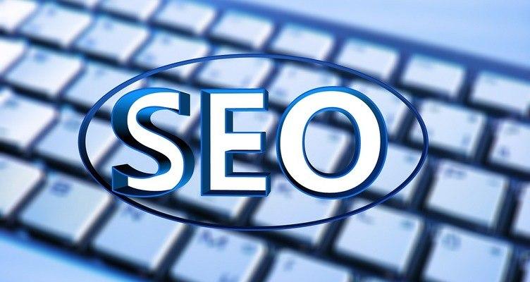 Ръководство за начинаещи за оптимизация за търсачки (SEO)- на кого е нужно и трябва ли ви SEO експерт