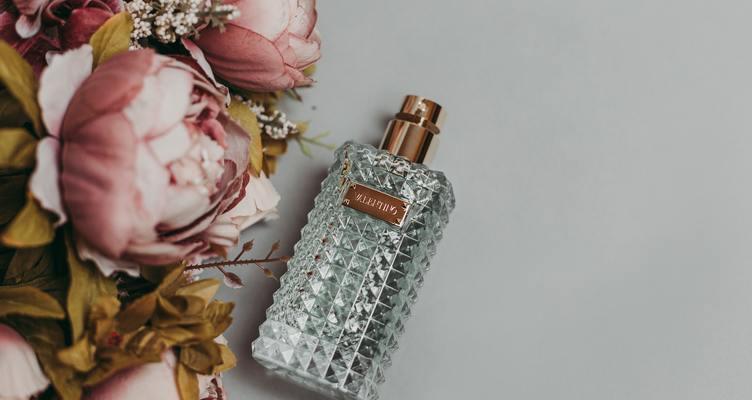 Важните неща, които трябва да знаете при избора на парфюм